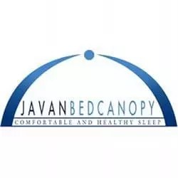 Javan