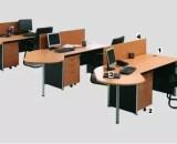 Modera Meja Kantor E Class (3)