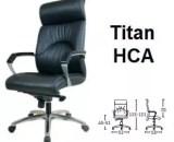 Savello Kursi Direktur type TITAN HCA