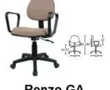 Savello Kursi Staff type RENZO GT0