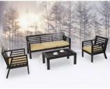 Siantano Sofa 3.1.1 Seater