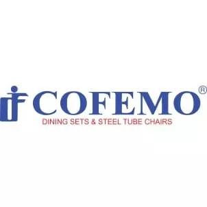 Cofemo