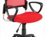 Kursi Kantor Staff / Sekretaris Ergotec 872 S