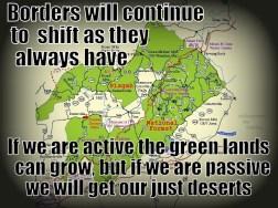 borders-deserts