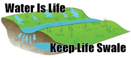 keep-life-swale