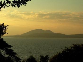 El-lago-de-Chapala-desde-la-isla
