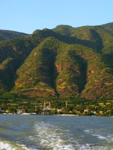 La-Ribera-Sur-Mezcala