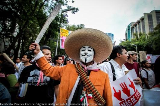 Zapata-anónimo
