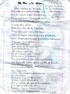Poema-Orestes-chico