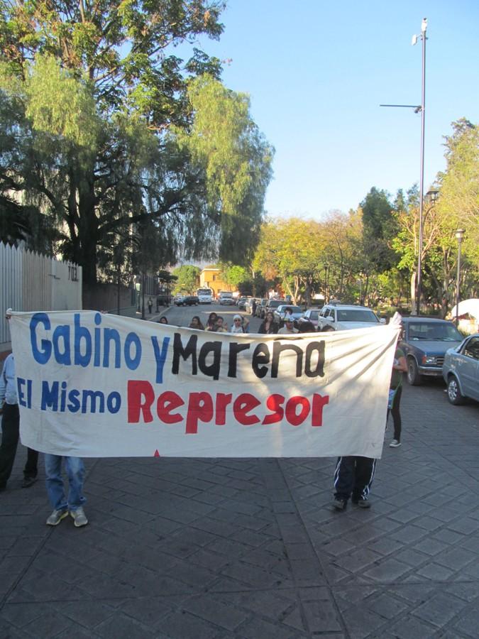 gabino_y_marena_2