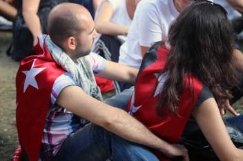 3.-Plaza-Taksim