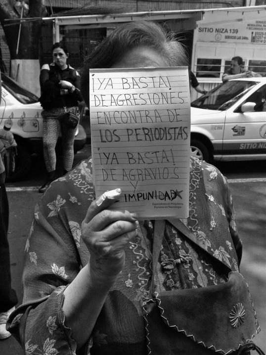 Foto. Heriberto Paredes