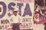 ¿Quién es Álvaro Sebastián Ramírez?
