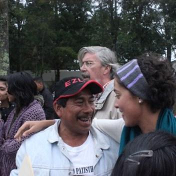 Foto: Patrocinio Hernández