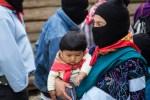 Mensaje de los zapatistas en el décimo aniversario de la fundación de los caracoles; e inauguración de 'La Escuelita'