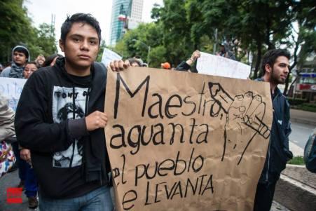 Fotografía: Julio López