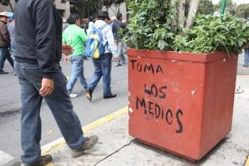 Fotografía: Rafael Camacho
