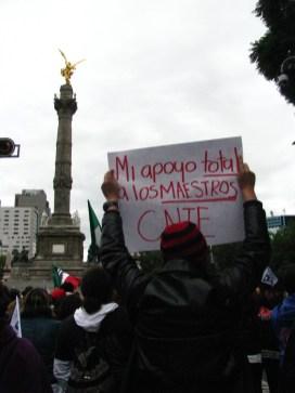 Fotografía Ana Valentina López De Cea