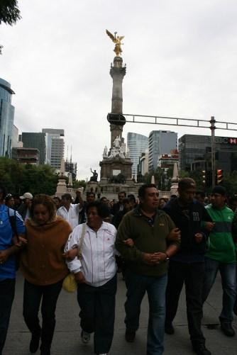 Fotografía Xilonen Pérez