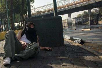 10.1-1dmx_2012-Gustavo Ruiz-2