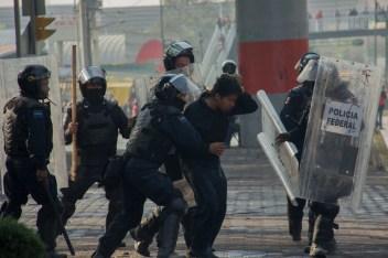 11-1dmx_2012-Gustavo Ruiz