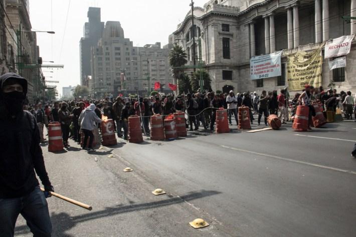 26-1dmx_2012-Gustavo Ruiz