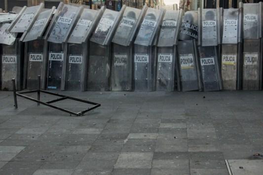 32-1dmx_2012-Gustavo Ruiz