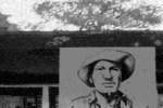 Charco: La república del silencio