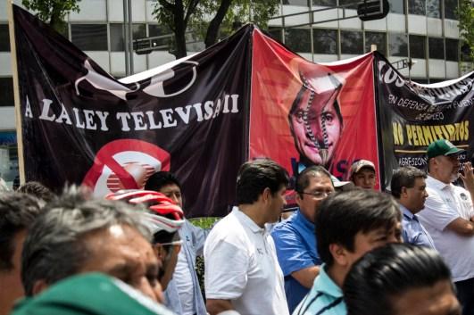 Telecom-Luis11