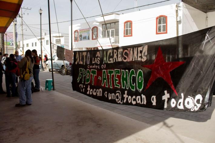 ReginaLopez_Atenco18M