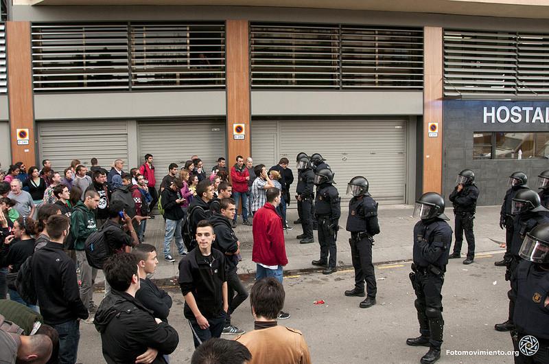 Fotografía: Fotomovimiento.org