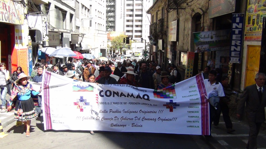 marcha-bolivia-mayo2014