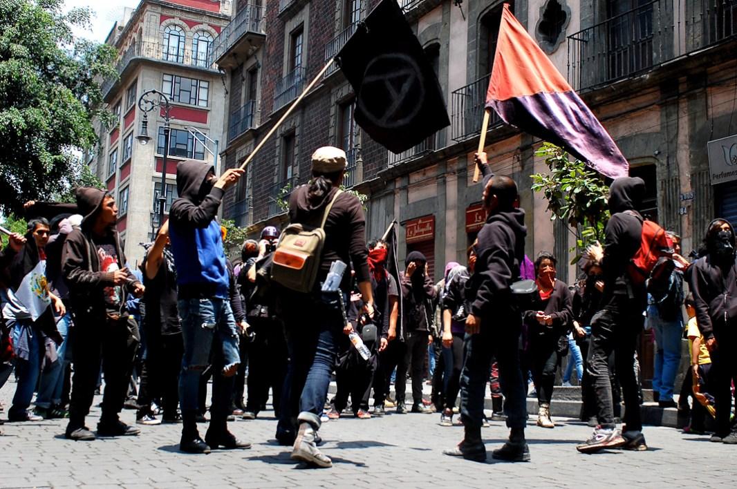 Fotografía: tt/La Pirata