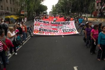 Fotografia: Gustavo Ruiz Lizárraga