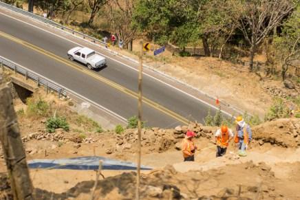 Contra la urbanización salvaje: Tepoztlán resiste frente al despojo