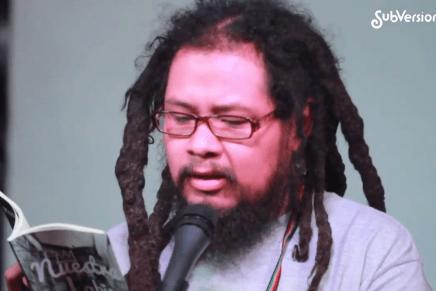 Nuestra Labia y la descolonización de la palabra