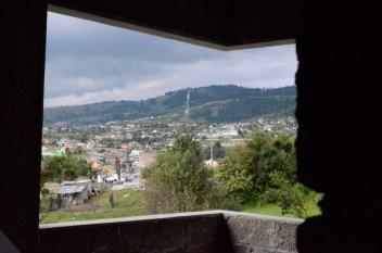 XochicuautlaCampamento (2 of 12)