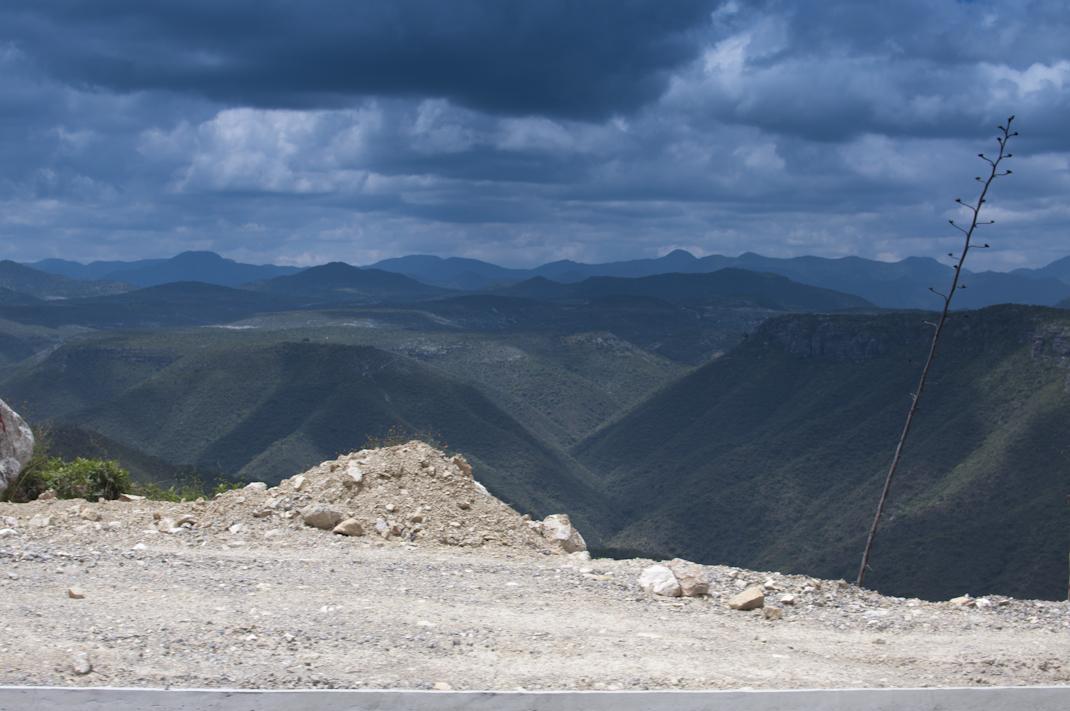 2210-Oaxaca_LR-1