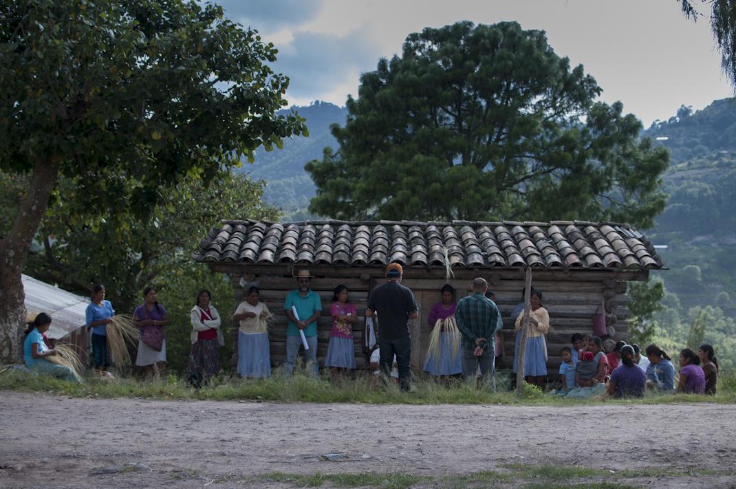 2210-Oaxaca_LR-12