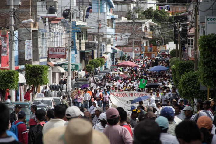 Chilpancingo
