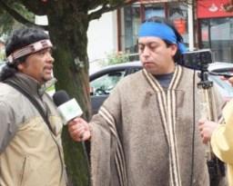 Comunicador-Mapuche