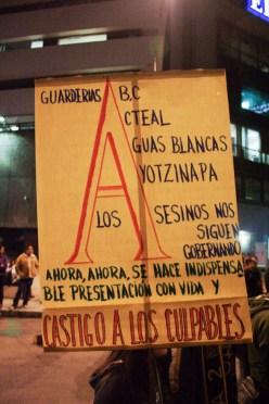 Por Juan Manuel García