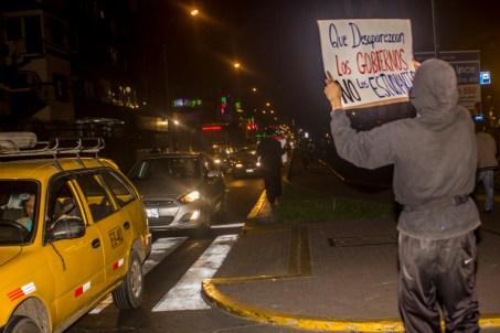 Peru_AccionGlobalAyotzinapa-11