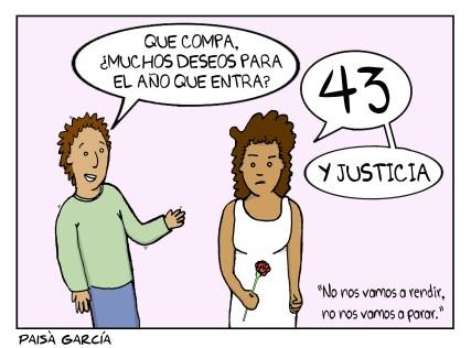 43 deseos-Dic14