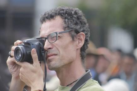 Comunicación en Guatemala: profesión de alto riesgo