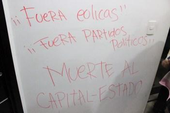 Representación Oaxaca baja-2