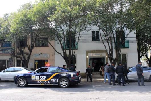 Representación Oaxaca baja-4