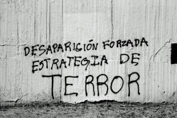 Foto: Regina López