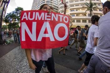 AumentoSaoPaulo2015_AldoSantiago-3