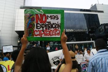 2_CajamarcaLimaParo